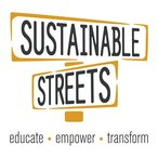 Sustainable Streets